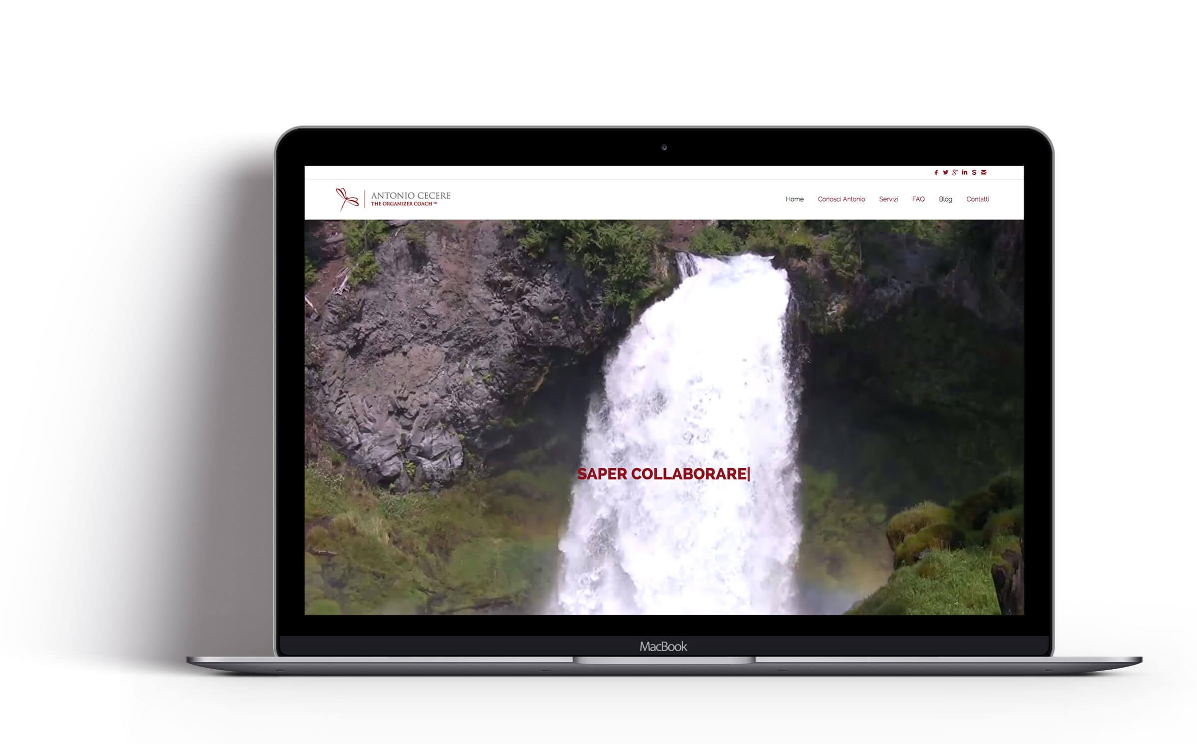 antonio-cecere---cecere-&-Partners-sito-web-b-creative-and-design-progettazione