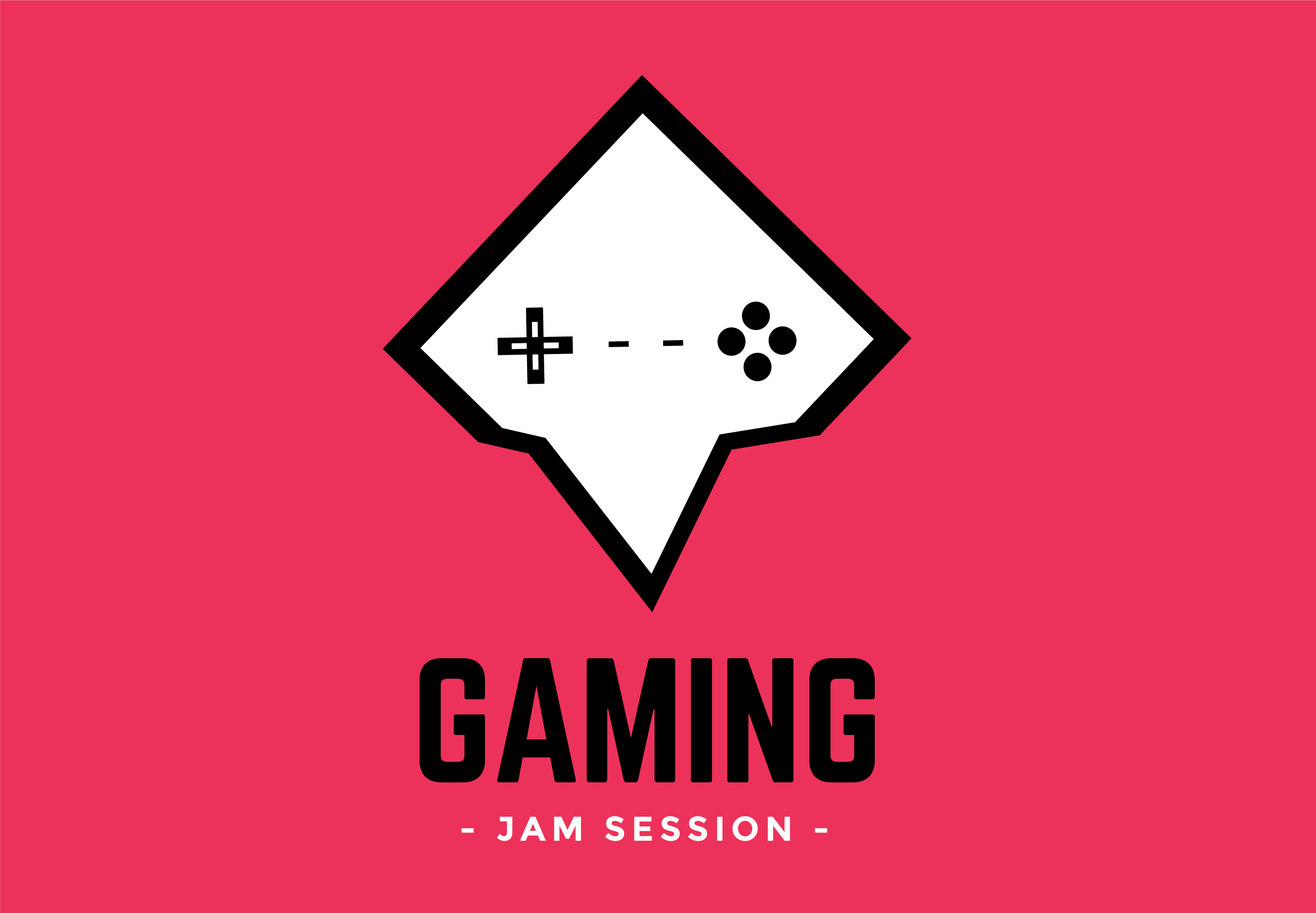 gaming jam session logo@4x