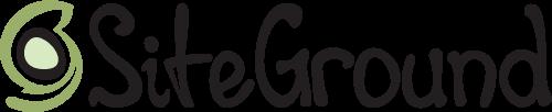 logo_500_siteground