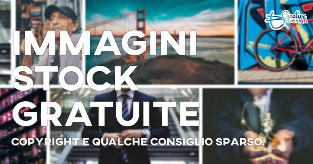 foto stock immagine evidenza bcreativeanddesign blog informazione sulla grafica e il web