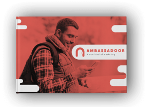 mockup-ambassadoor-2 ottimizzato